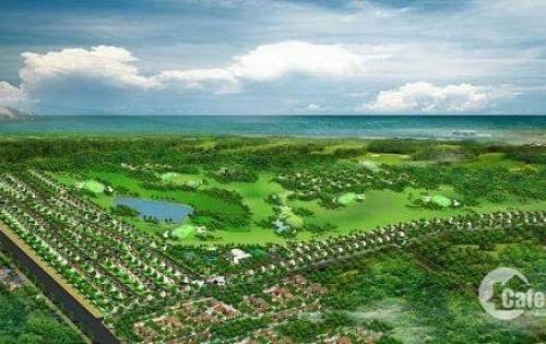 Biệt Thự giá chỉ 4 triệu m2 - Phan Thiết Phú Hài, thành phố Phan Thiết
