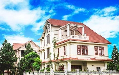 Hot: 5 lô đất đường Ba Trại, Cửa Dương, Phú Quốc