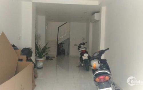 Cho thuê Văn Phòng quận 10 Thành Thái 80m2 chỉ 14tr