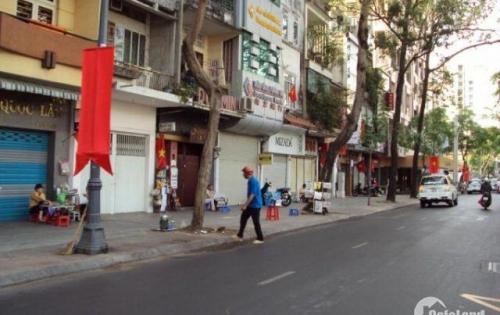 Bán nhà 2 Mặt Tiền, Cữu Long, CX Bắc Hải, Q10, 71m2 14 Tỷ.