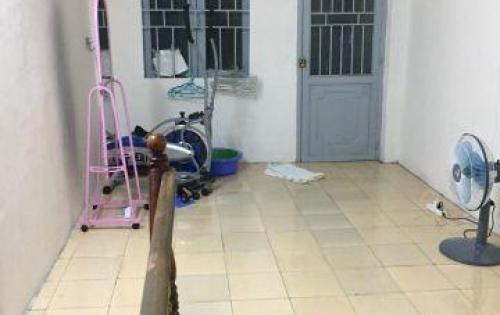 Bán nhà ngay chính chủ hẻm 433/x/2 Lý Thái Tổ p9 Q10