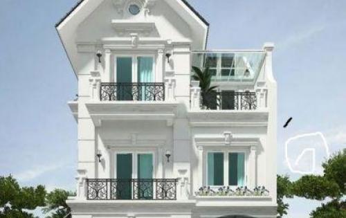 Bán nhà Trịnh Đình Trọng, phường 5 Quận 11, 80m2, giá đầu tư 5,82 tỷ.