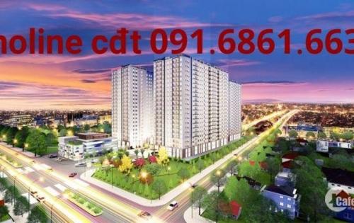 Mua nhà không khó chỉ cần thanh toán 380tr nhận nhà ở ngay trong năm 2018 liên hệ cdt 0916861663