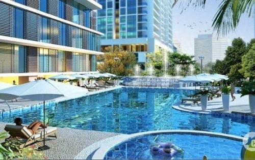 Chỉ cần 360 triệu bạn có thể sở hữu được căn hộ cao cấp CTL Tham lương LH:0932.059.747