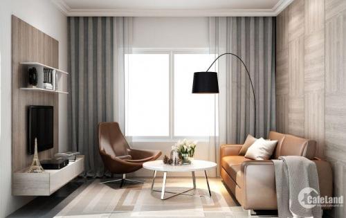 Bán căn hộ Homyland 3 - Giá gốc chủ đầu tư, thanh toán linh hoạt.