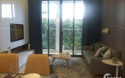 Bán căn hộ Centana Thủ Thiêm tầng cao, view cực đẹp, giá cực tốt chỉ 2,16 tỷ đã có VAT