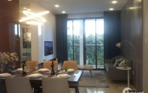 Cơ hội duy nhất sở hữu căn hộ Centana Thiêm Thiêm 97m2 tầng cao, giá gốc CĐT chỉ 3,3tỷ có VAT