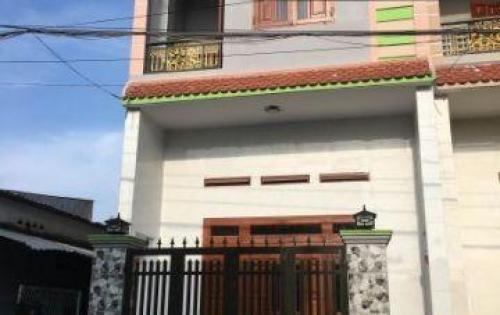 Cần tiền nên bán Nhà đẹp đường An Phú - An Khánh,Q2, DT 6,8mx 21m giá rẻ 12,9 tỷ, LH 0921983811