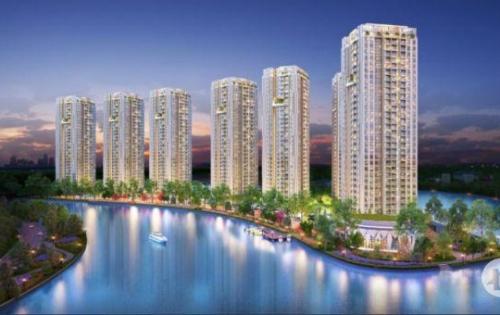 250tr sở hữu căn hộ cao cấp dự án gem riverside, thanh toán 3%/tháng