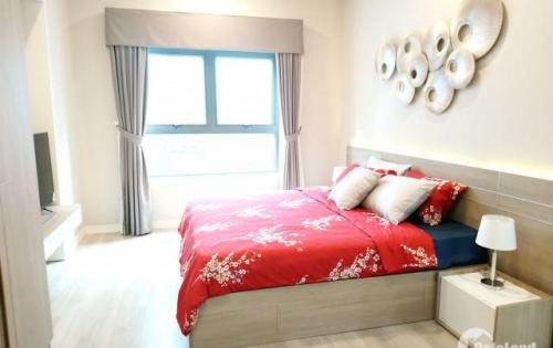Homyland 3 mở bán block đẹp nhất giá 29tr/m2 MT Nguyễn Duy Trinh