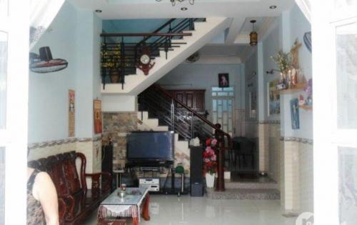 GẤPPP!!! Bán nhà MT 80m2 Nguyễn Đình Chiểu Q3, giá mềm, LH 0128.373.1019 Duy