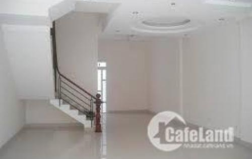 Nhà bán đường Lê Thị Hồng,Q4.4,5X15. 2 lầu .Gía ; 2,27 tỷ