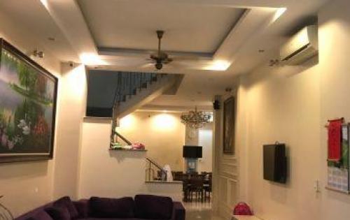 Nhà HXH ngã ba Tân Vĩnh,Vĩnh Hội, giá 8.99 tỉ- Fix nhẹ người thiện chí