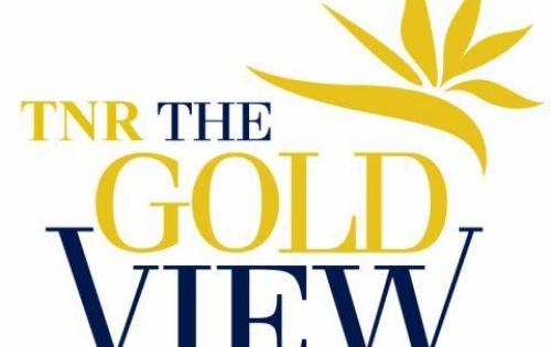 CÒN 10 CĂN HỘ & OFFICETEL THE GOLD VIEW TỪ CĐT: 117M2: 4.216 TỶ. TẶNG NỘI THẤT 100 TR, 0974220024