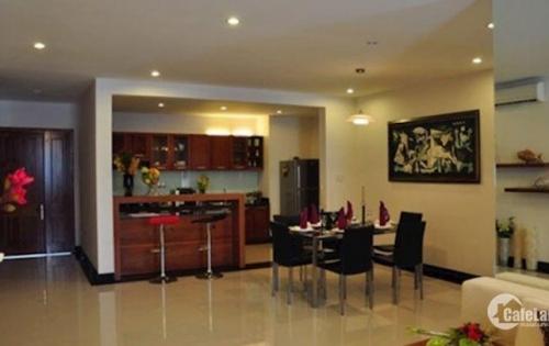 Cần bán nhanh căn hộ Hùng Vương Plaza 126 Hồng Bàng, P.12, Q.5