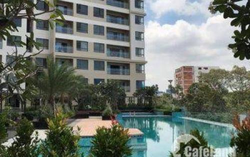 Bán penthouse cao cấp Everrich Infinity Quận 5, kế ĐHSP, sân vườn riêng, view Bitexco Q1, 0968.003.288