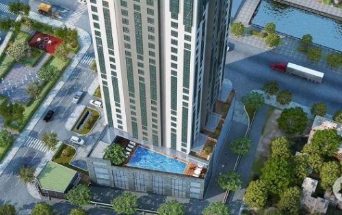 Căn hộ cao cấp ở liền Remax Plaza ngay chợ lớn, CK 10%, tặng full nội thất.