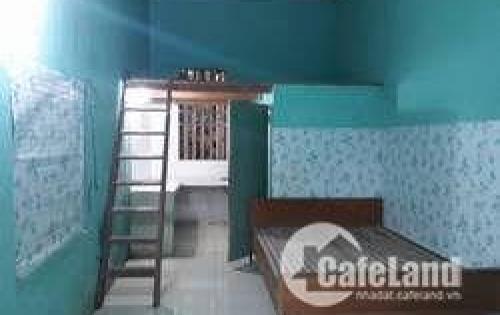 Bán nhà trọ ngay đầu hẻm 88 đường Nguyễn Văn Qùy Quận 7, 7 phòng DT 5.1x20m. Giá 4.2 tỷ TL.