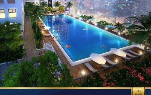 Đầu tư ngay dự án hot nhất q7, liền kề Phú mỹ Hưng ,mở bán đợt 1 giá chỉ 25tr/m2, CK 7% LH 0989690706
