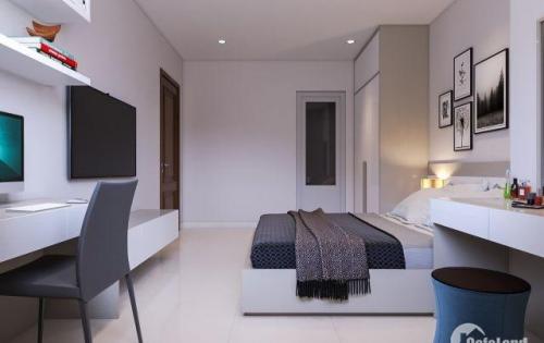 cần bán căn hộ D-vela Q7 70m2 2PN 2WC giá 1,9ty vào nhận nhà