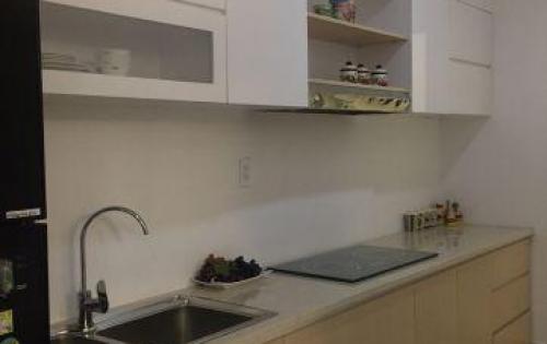 Cần bán gấp căn hộ SAIGON SOUTH PLAZA Quận 7 - ba mặt view sông, nằm liền kề khu đô thị Phú Mỹ Hưng, giá chỉ từ 1,2 tỷ