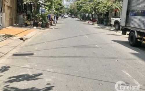Nhà mặt tiền đường số 53 Bình Thuận,Q7