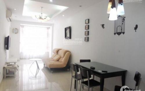 Cần bán gấp căn hộ sky garden 3. Dung 0906745486