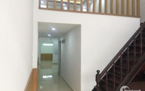 Bán nhà chính chủ 1225 Huỳnh Tấn Phát, Phường Phú Thuận, Q7