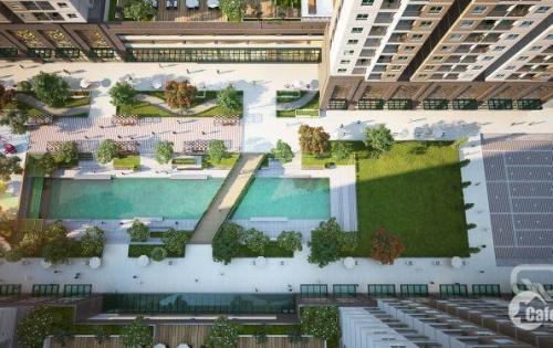 Câù khoá tình yêu có mặt tại Q7 SG RIVERSIDE. Với mức giá chỉ từ 28tr/m2 bạn sở hữu được căn hộ với kiến trúc Châu âu đẳng cấp nhất Q7. LH Hằng 0934518832.
