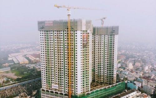 cần tiền bán lỗ vốn căn hộ  the pegasuite 60m2 2pn giá 1,65ty không cò lái miễn tiếp trung gian. liên hệ 0909422178 gặp giang