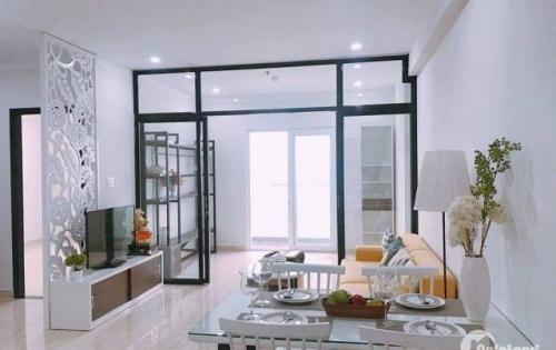 sở hữu căn hộ cao cấp chính chủ chỉ từ 350 -500 triệu-Mặt tiền đường Quận 8