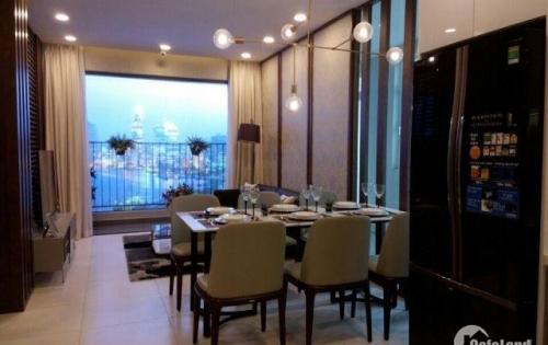20 Suất Căn Hộ Saigon Gateway,mặt tiền Quận 9,bàn giao hoàn thiện cao cấp.Giá