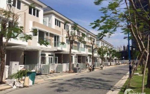 Bán căn hộ Thủ Thiêm Garden giá rẻ 966 triệu tầng cao view đẹp.LH 0908.980.176