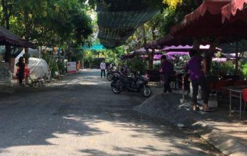 Biệt thự 3 tầng KDC Nam Hòa, Phước Long A, ngay ĐH Văn Hóa