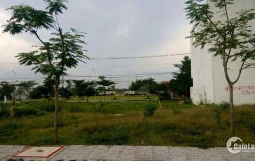 ĐỖ NỢ bán 143m2 MT Tăng Nhơn Phú, q9 giá 3,3tỷ. LH01686980340