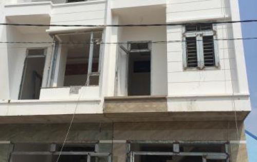 Nhà giá đầu tư 1tret 2 lầu đường 21 Nguyễn Xiển, bên cạnh VinCity Q9 giá TL 2,7 tỷ