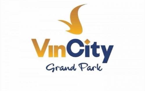 Nhận giữ chỗ căn hộ Vincity Quận 9 - chỉ 10TR/ Căn
