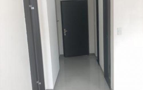 Bán căn căn hộ (Sky 9) CT2 65m2 giá tốt.