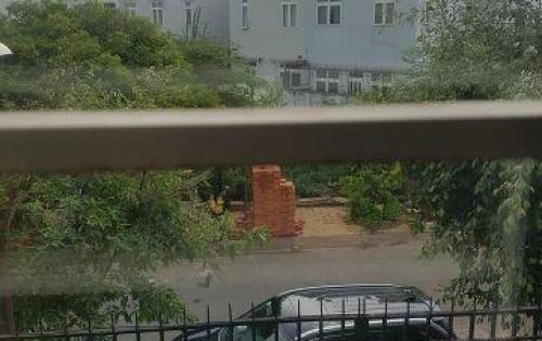Bán biệt thự liền kề 285m2,4pn, KDC Khang An đường Võ Chí Công, Phú Hữu