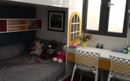 Trả trước 30% nhận nhận nhà ở liền trong tháng 8 này. khu căn hộ cao cấp him lam phú an. liên hệ: 0938614757