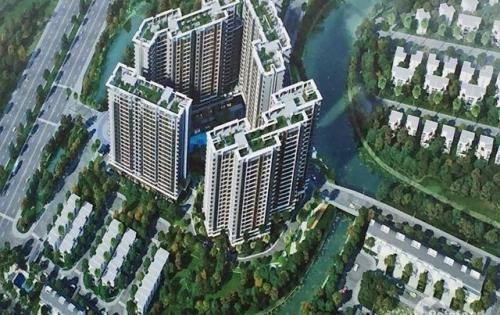 Căn hộ Sapphira - Khang Điền quận 9, an cưu lý tưởng, giá hấp dẫn đầu tư sinh lời Lh 0938677909