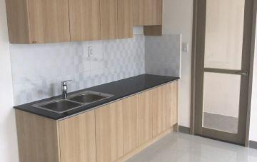 Cần bán gấp căn hộ SKY 9 sang trọng giá rẻ Quận 9