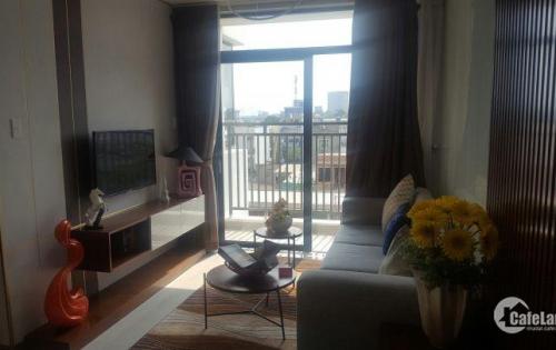 Bán căn hộ cao cấp Him Lam Q.9 gần Cầu Rạch Chiếc nhận nhà tháng 8 tới