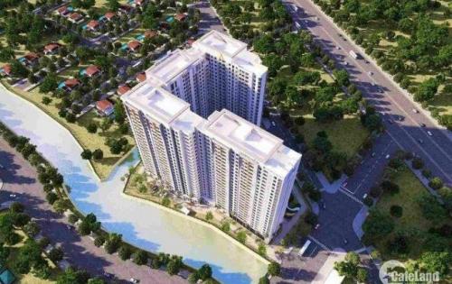 Đầu tư dự án Sapphire khang điền quận 9 giá 25 triệu/m2 đã có vat. liên hệ: 0938614757