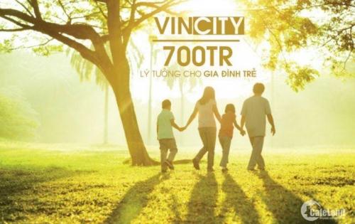 VINCITY QUẬN 9 NƠI AN CƯ LÝ TƯỞNG GIÁ TẦM TRUNG CHO CÁC CẶP VỢ CHỒNG TRẺ