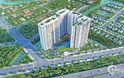 Đầu tư căn hộ đang xây của dự án Sapphire khang điền quận 9 giá 1.2 tỷ. liên hệ: 0938614757