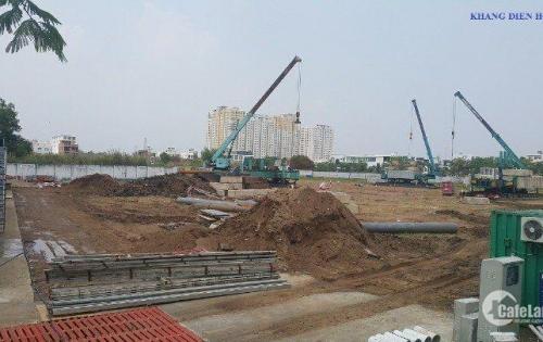 Đầu tư kiếm lời dự án Sapphire khang điền quận 9 giá 1.2 tỷ . liên hệ: 0938614757