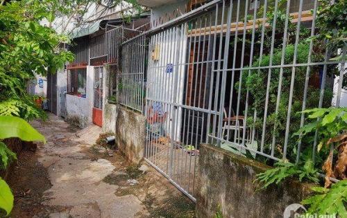 Nhà cấp 4 đường 138,phường Tân Phú, DT 56m2,giá 2 tỷ (MTG)