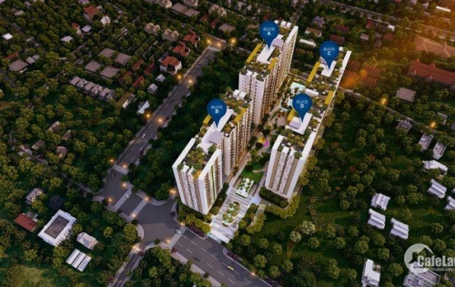 Bán căn hộ Him Lam Phú An q9 B3.06 chỉ 1,878 tỷ chiết khấu nhận ngay 8/2018 Lh 0938677909