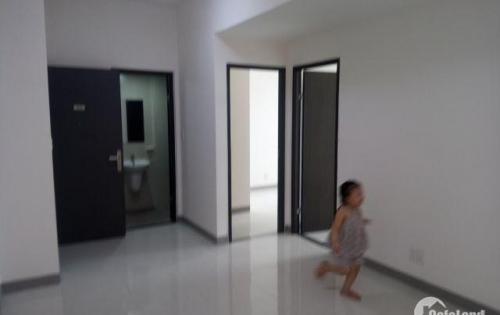 Cần bán gấp căn hộ 2 phòng ngủ, quận 9